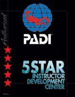 img-padi-5star